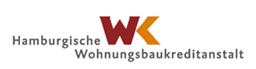 WK-Hamburg